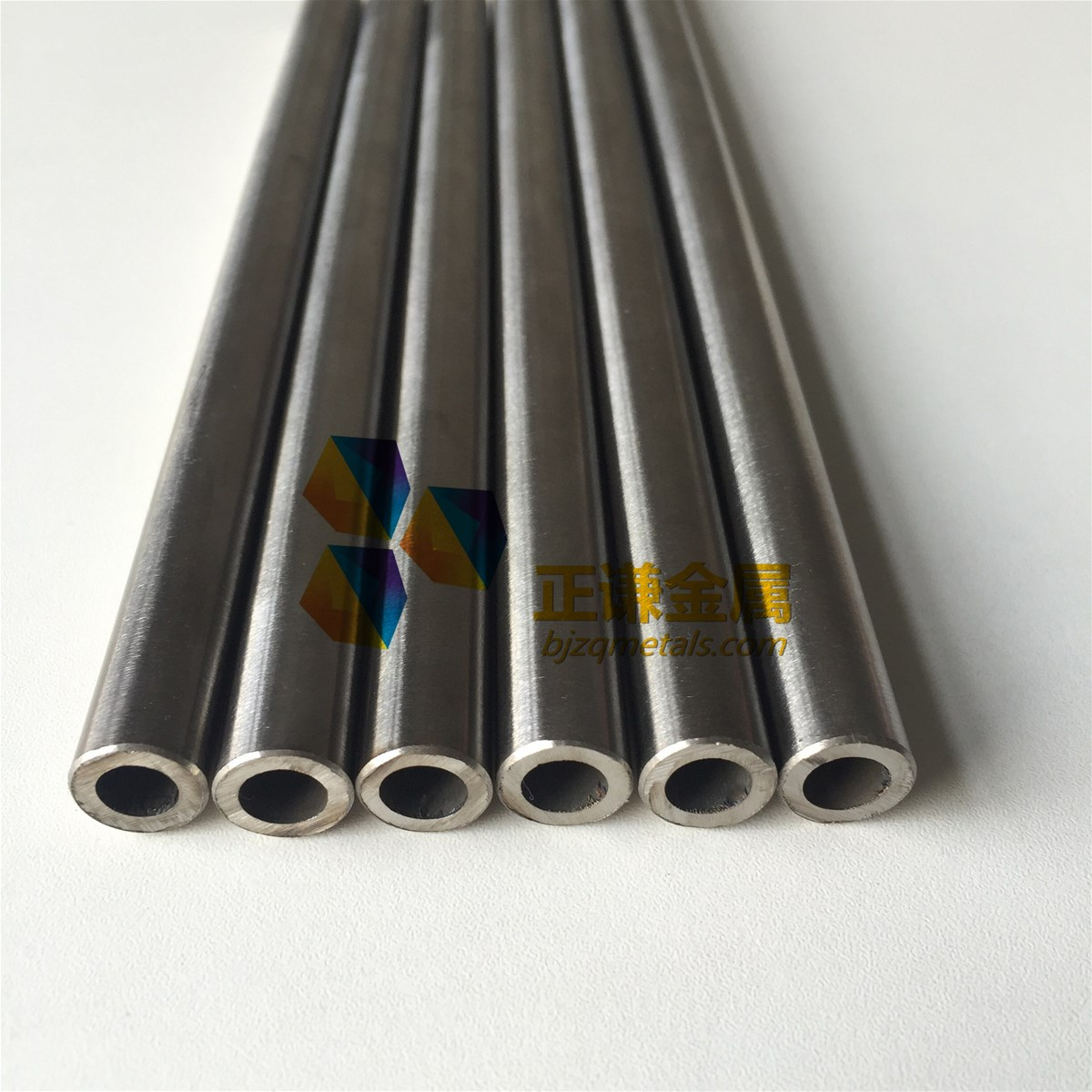 Hot Sale Good Tantalum Metal Prices for Tantalum Tube