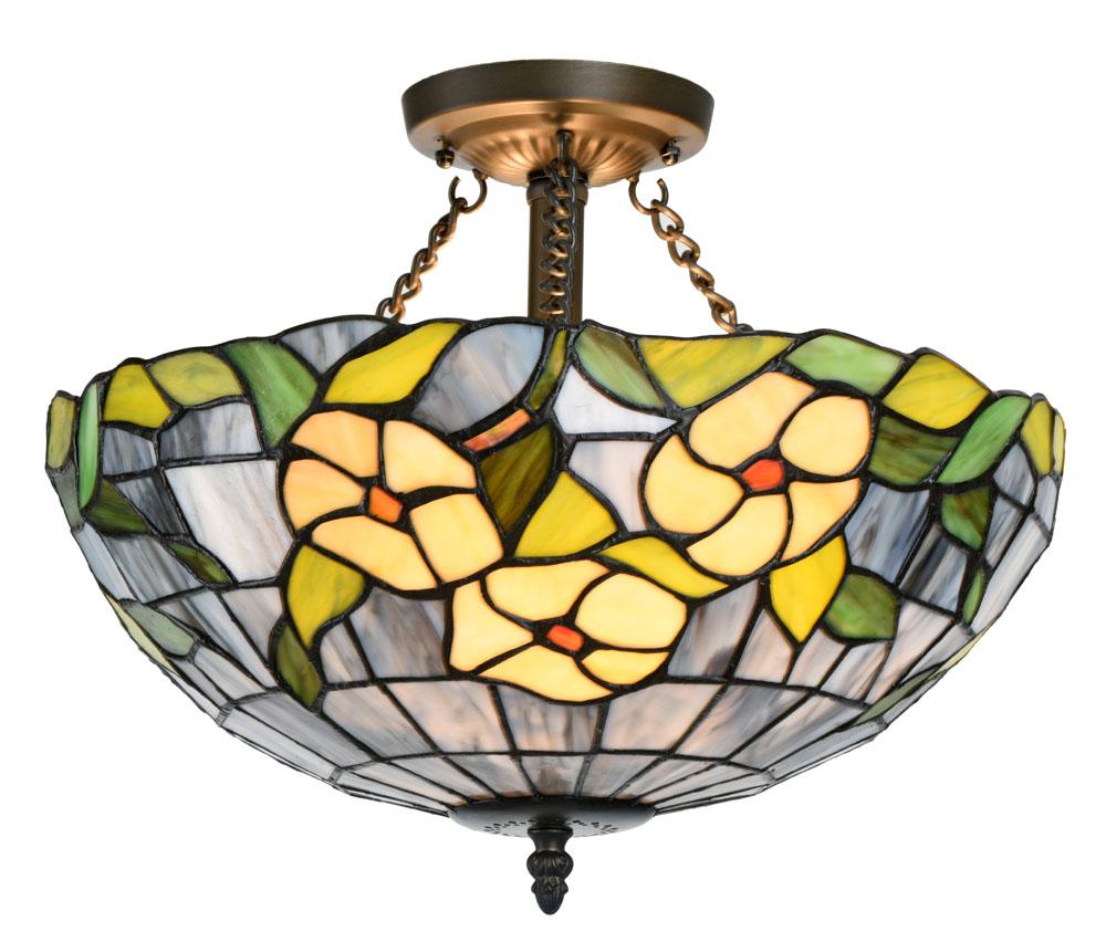 table lamp floor lamp chandelieradvertising equipmentround light box crystal chandelier pet