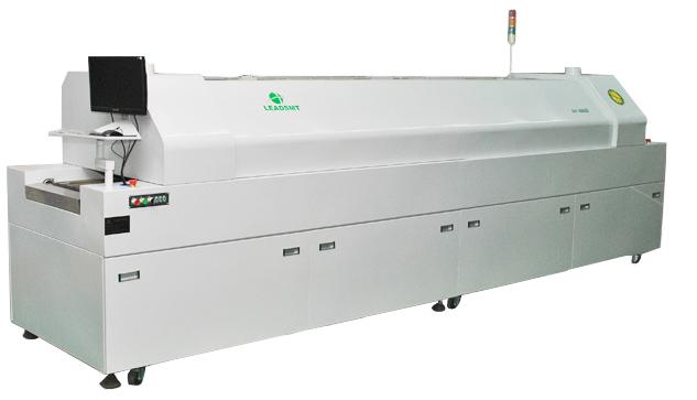 LED SMT production line machine led bulb assembly line machines