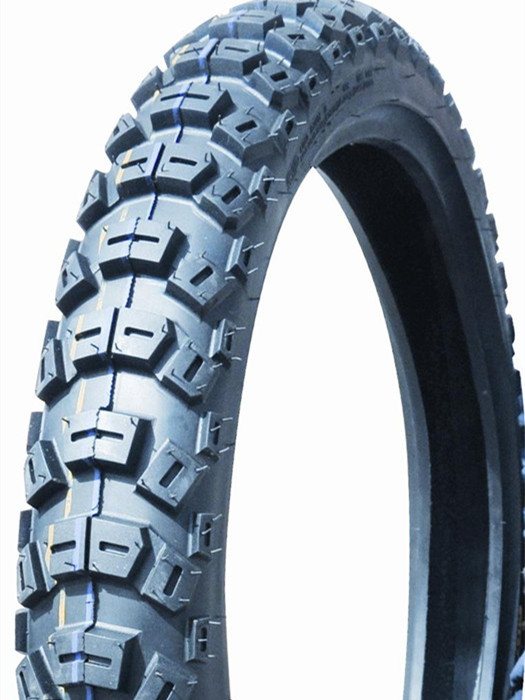300-21 off Road /Cross Country Motorcycle Tires