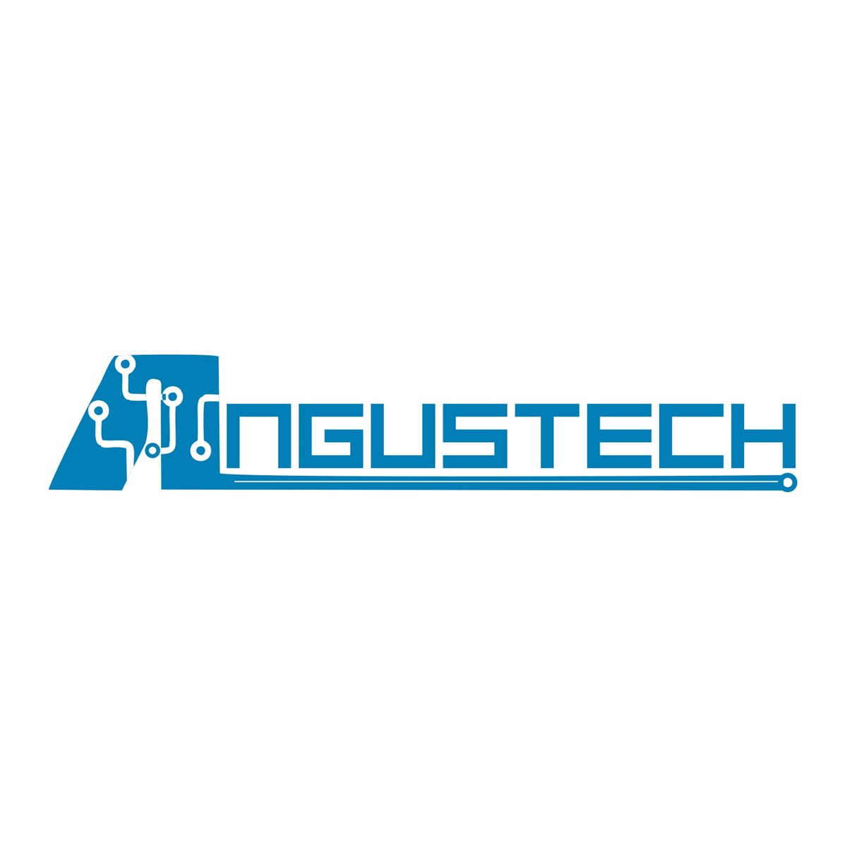 Angus Tech. Co., Ltd.