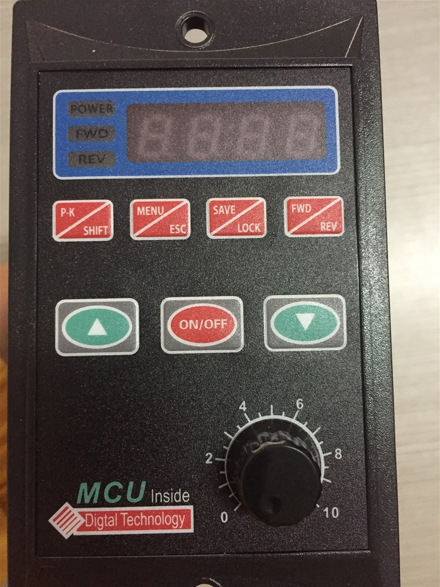 Electrical Equipment Supplies Switch Mode Power Supply