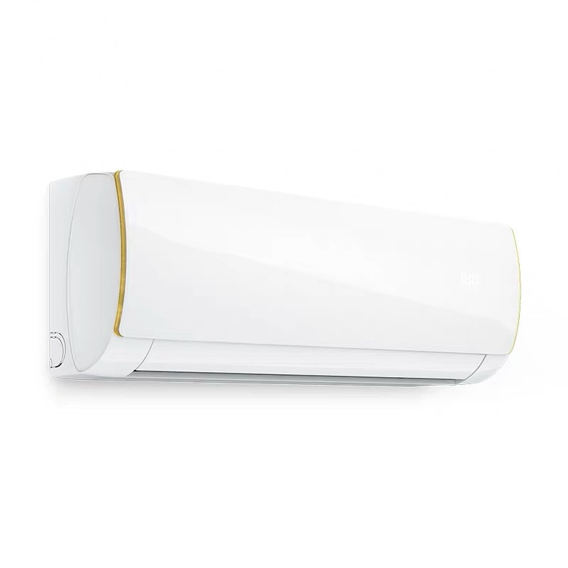 Inverter Smart Arc Cooling & Heating Intelligent Wall-Mounted Bedroom Air Conditione