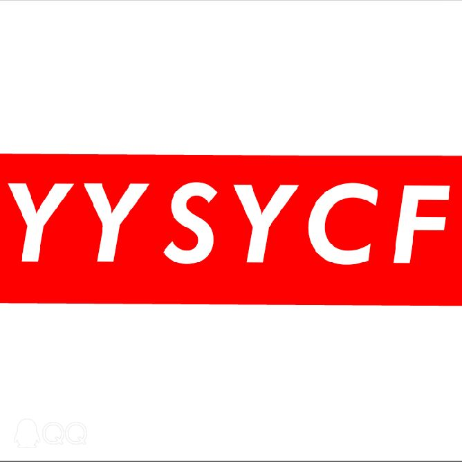 Yysycf Cosmetics Co., Ltd.