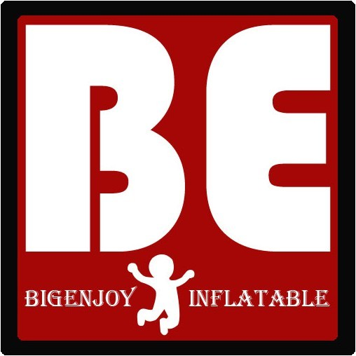 Bigenjoy Inflatable Product Co., Ltd.