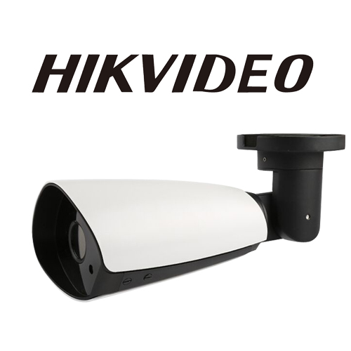 Hybrid 1080P 4 In1 Camera Hot Selling & Big Promotion