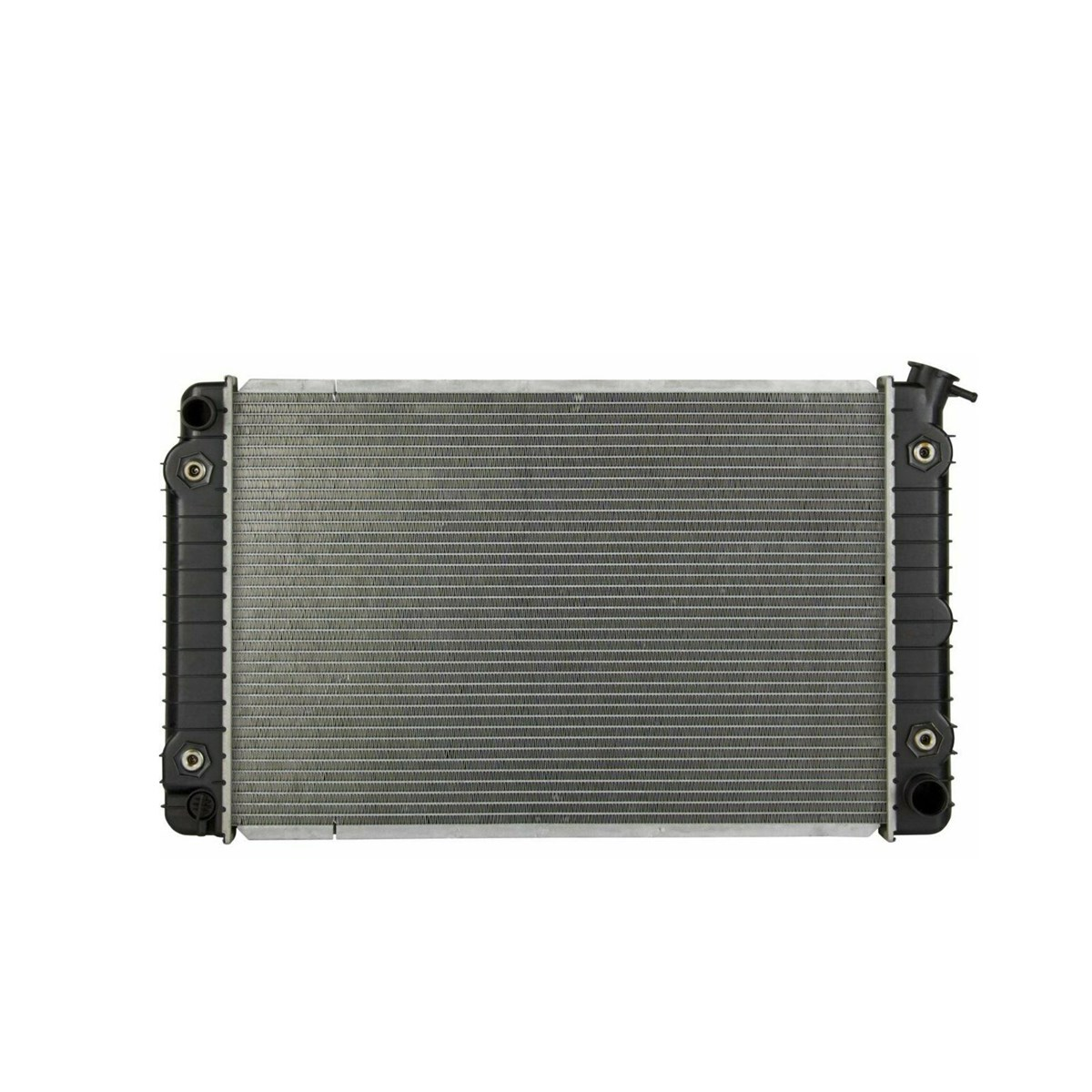 Car Cooling System Radiator for GM Chevrolet 3.1 At