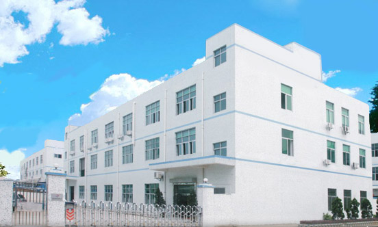 Lightide Manufactory Co., Ltd.