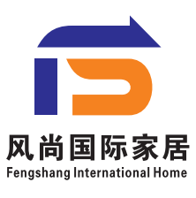Fengshang Furniture Co., Ltd.