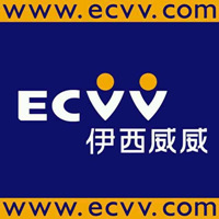 ECVV Auto Chassis System Purchasing Company