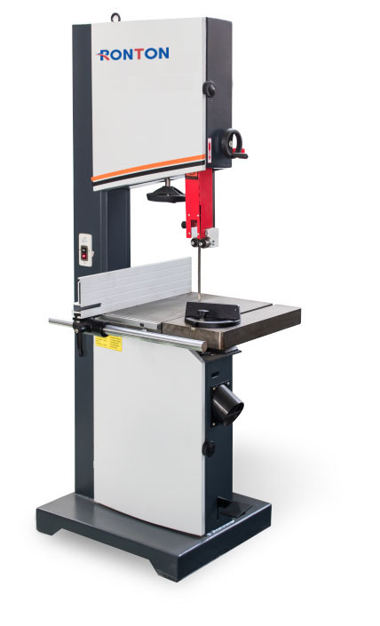 RMJ346E Woodworking Band Saw Bandsaw Wood