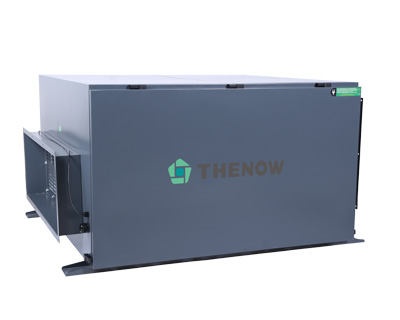 Ceiling Mounted Dehumidifier of THENOW
