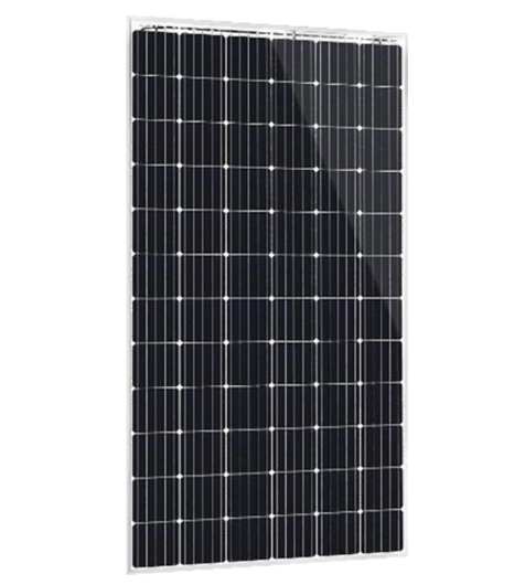 China Wholesale 100w Poly Panel Solar Cells