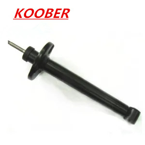 Shock Absorber for Volkswagen (443209 343206 321513031H 321513031J 321513031K)