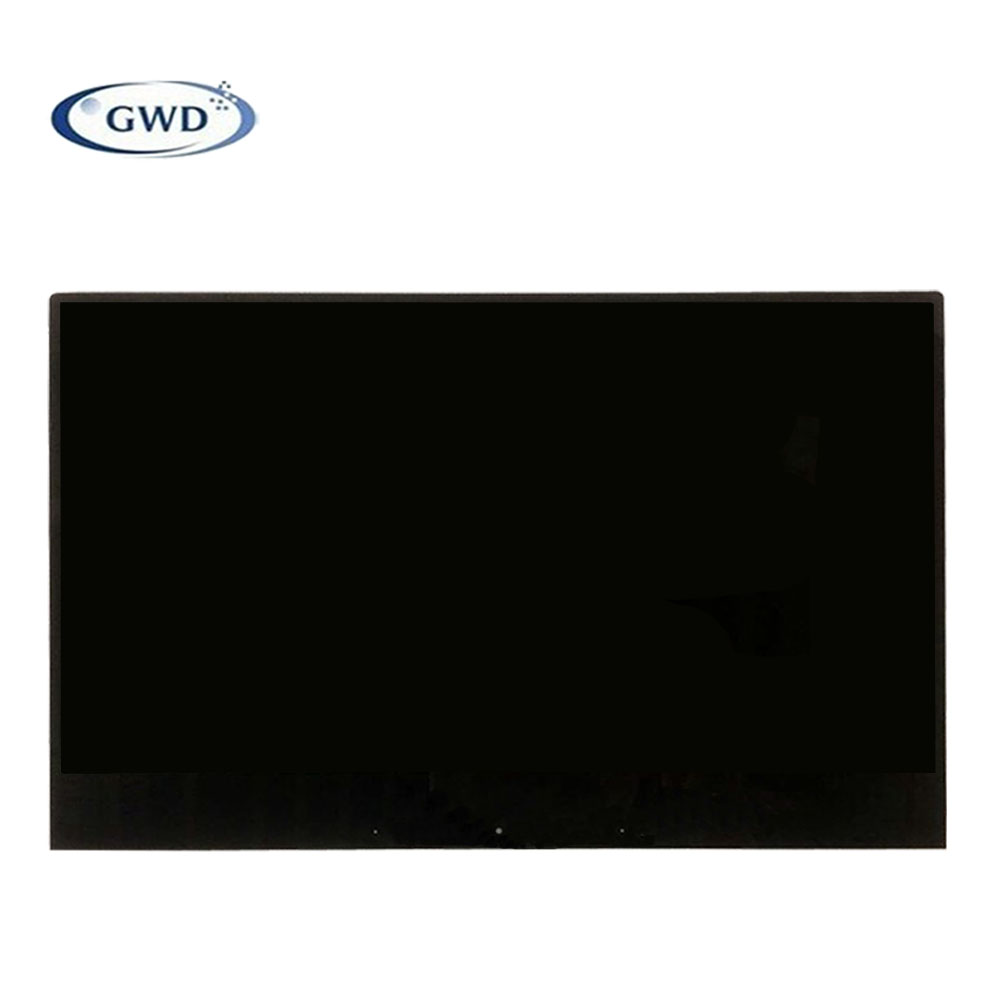 M238HVN01.0 for AUO FHD LED LCD Display Screen Panel 23.8