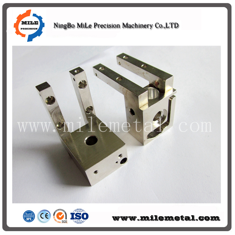Aluminum Components CNC Machining, Turning, Milling, Polishing, Anodizing Parts