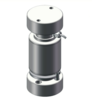 Column Type Load Cell 30t Use for Truck Scale, Can Make with Stainless Steel Material