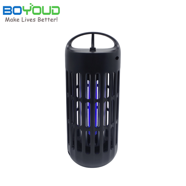 Indoor 4W UV Lamp Insect Killer Lamp