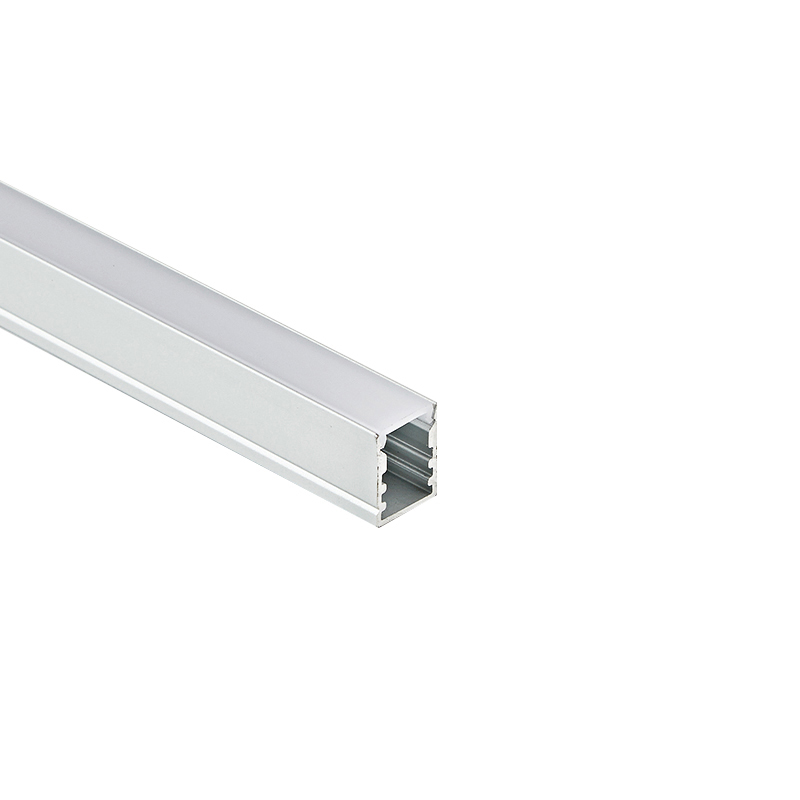 LED Linear Ceiling Light Joinable Linear Light