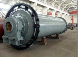 Multi-Applications Ball Mill Used for Super Fine Sand, Mineral Ore & Powder Processing