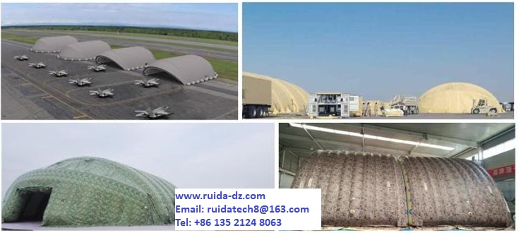 Beijing Ruida Technology Co., Ltd.