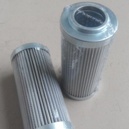 Oil Filtration Equipment Filter Element