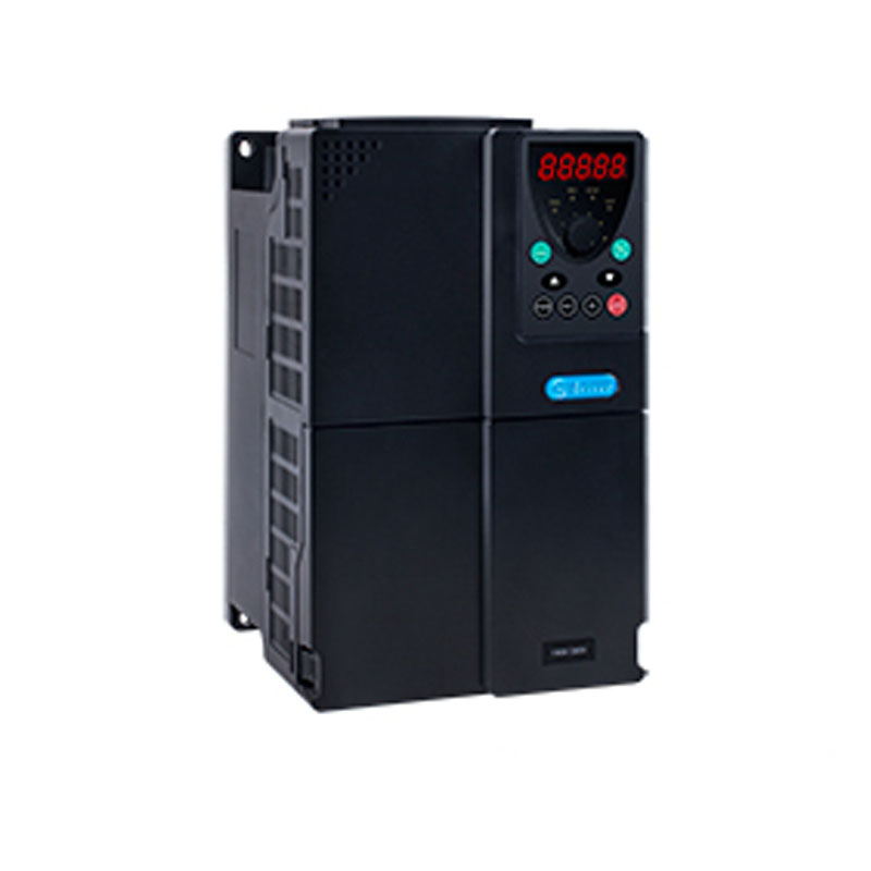 Factory Price 3 Phase 30KW 40HP Solar Water Pump Inverter Coverter