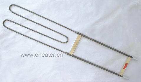 High-Quality & Cheap W Shape Mosi2 Heating Element