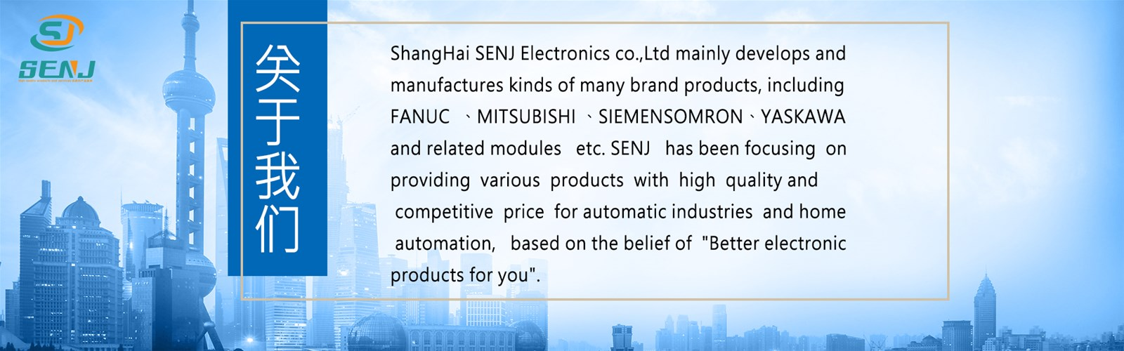 New PC Power Supply FANUC power supply Servo Driver Amplifier PC Power Supply A06B6087H115