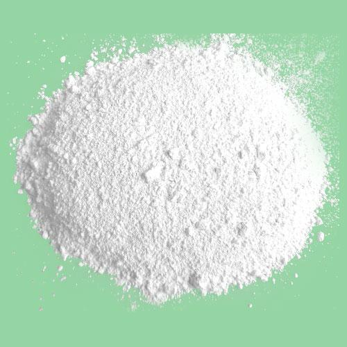 98%Zinc Chloride Appearance: White Powder Application: Industry, Battery, Electoplating