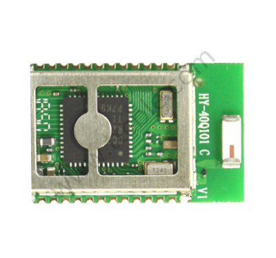 Automotive Bluetooth Module for Car, with BQB, FCC, CE, IC Etc Certificed