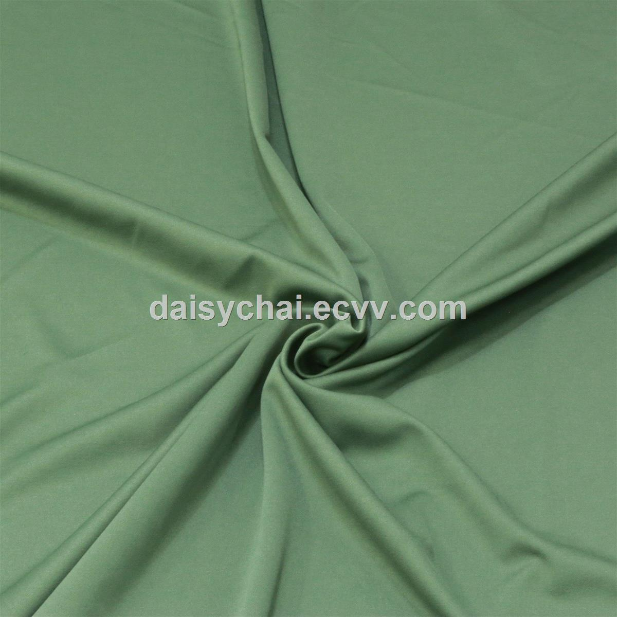 Original Ironing Fabric Cover Used for Table Ironing & Steam Pressing Machine