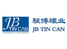Dongguan Jb Tin Can Co., Ltd.