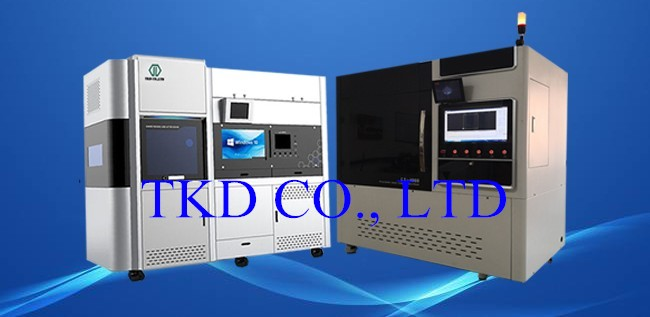 PCD/PCBN/CVD Diamond Fiber Laser Cutting Machine with CE Certificate On Sales