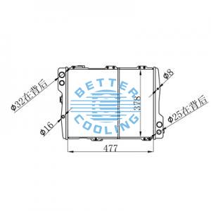 Are You Looking for Aluminum Radiators for Sale?