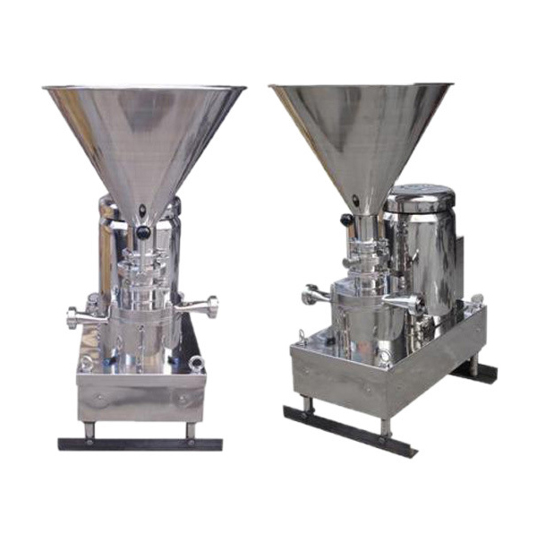 Food Grade Sanitary Stainless Steel Liquid Blenders Mixing Pump