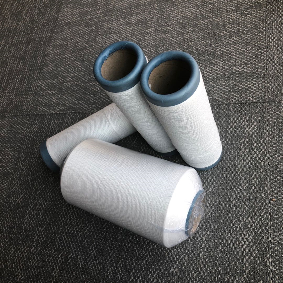 Wayon PTFE Teflon Filament Fiber for Nonwoven Fabricb Filter Media