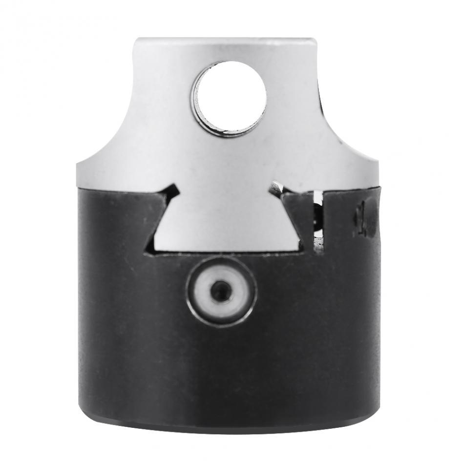 2 inch 50mm High Strength F1 Type boring head 12mm Lathe Boring Bar Milling Holder High Accuracy Reaching 001mm