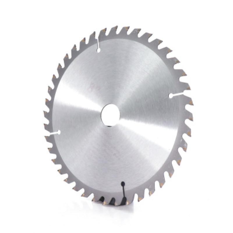 Circular Saw Blade 165 23 20mm 40 Teeth Rotary Tool Cutting Disc