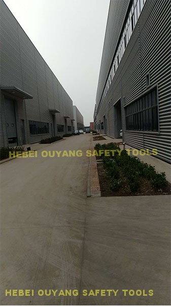 Hebei Ouyang Safety Tools Co., Ltd.