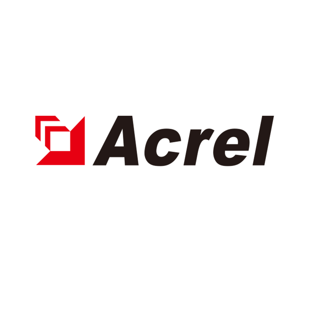 Jiangsu Acrel Electric Manufacturing Co., Ltd.