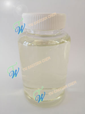 PolyDADMAC(NSF) Water Treatment Flocculant Chemicals