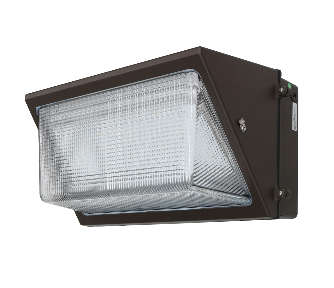 Inogeno WMG Dimmable & CCT Tunable Series 20W~80W LED Wall Packs LED Wall Packs