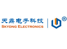 Skydng Electronics (Suzhou) Co., Ltd.