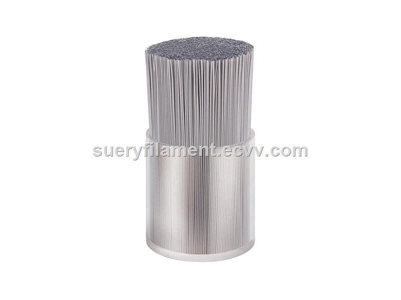 Multilfunction Monofilaments for Industrial Brushes Nylon Bristles