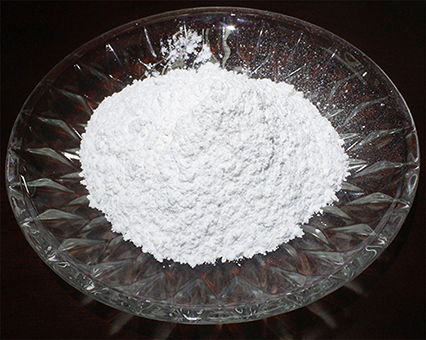 Hasoda-High Performance Acid Gas Absorbent-Modified Sodium Bicarbonate