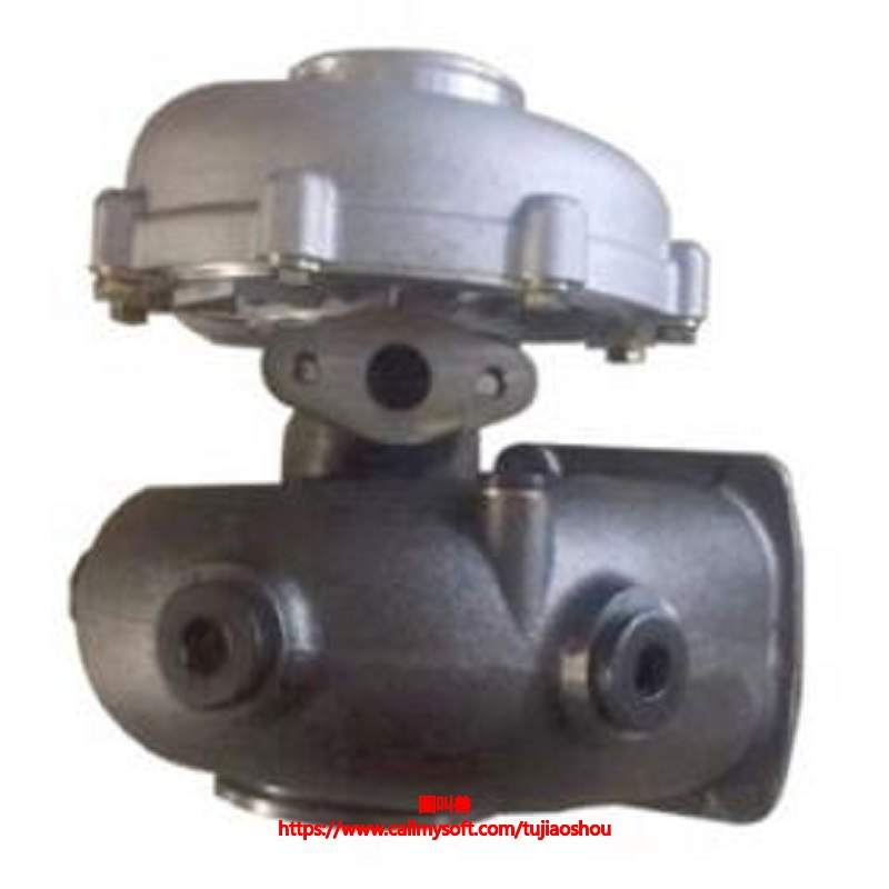 All Kinds of Turbochargers for Your Requirement, Which High Quality, Low Price, Best Service.
