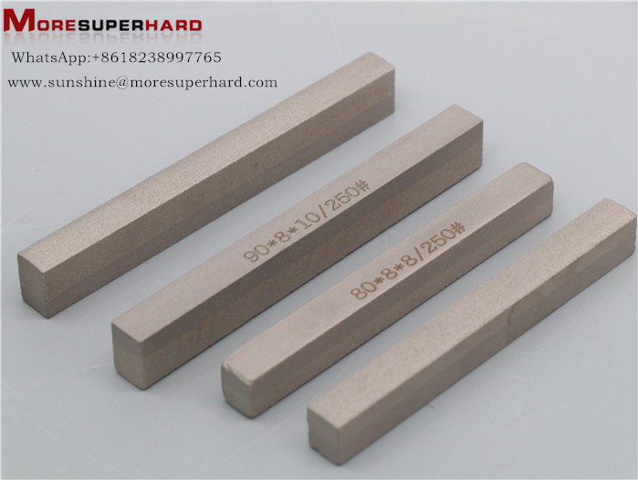 Diamond Honing Stone, Honing Stick