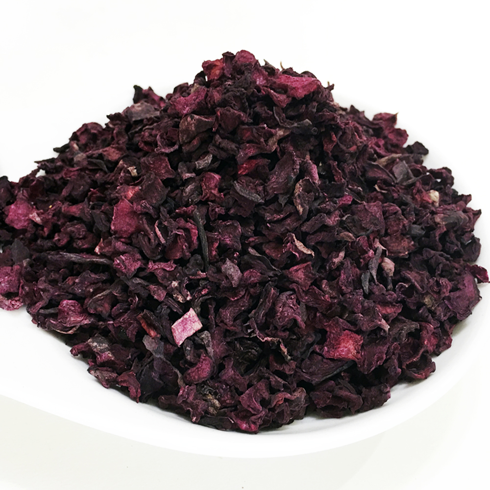 Bulk Sell Dried Red Beet Root Dehydrated Red Beetroot Flakes Granules