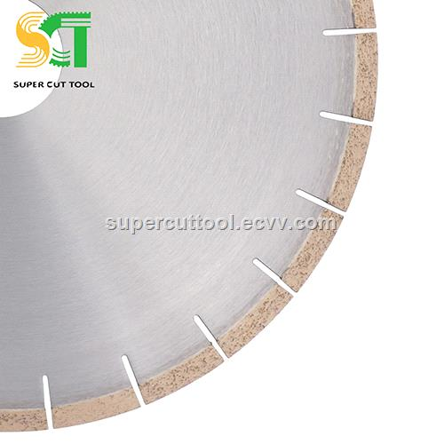 Factory Direct Sale Diamond Saw Blade for Asphalt for Ceramic - Diamond Blade Canadian Tire Hand Cutter Cutting